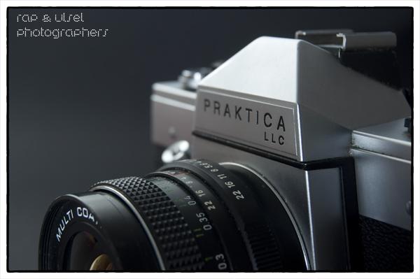 Pentacon Praktica LLC 005