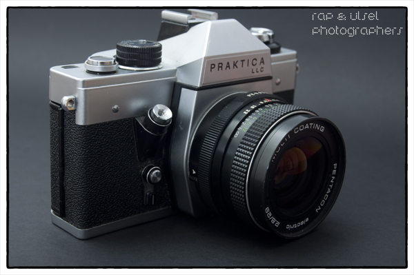Pentacon Praktica LLC 006