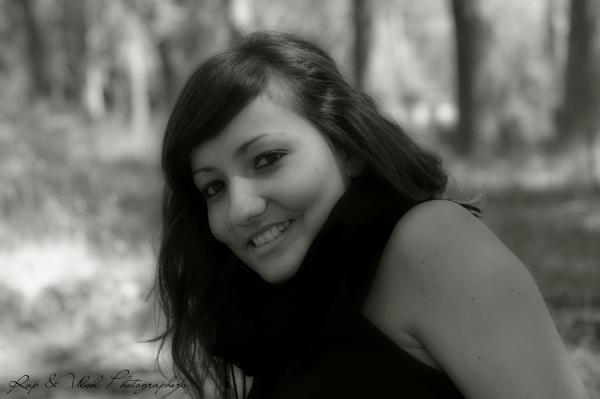 Paula , book 2011...