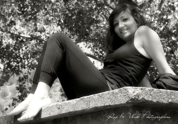 Paula, book 2011...
